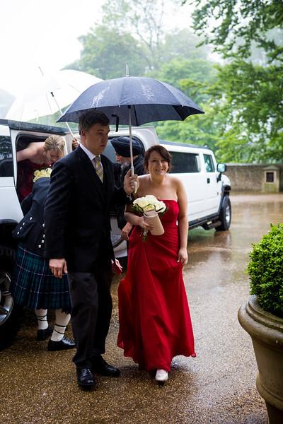 Emma & Nick Wedding-0514-135.jpg
