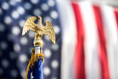 32913  Pearl Harbor 75th Commemoration