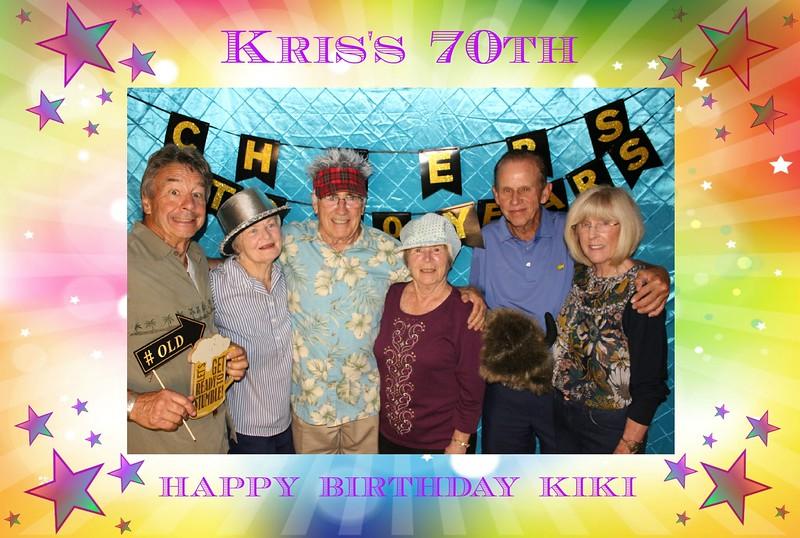 KiKi's 70th (12).jpg