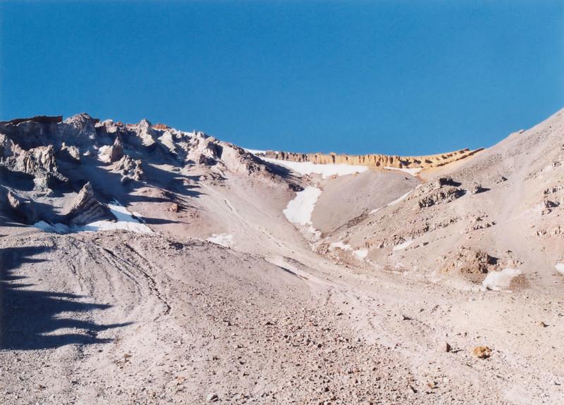 Shasta (75).jpg