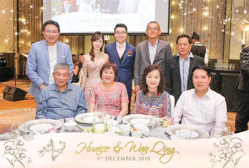 Vivid-with-Love-Wedding-of-Wan-Qing-&-Huai-Ce-50521.JPG