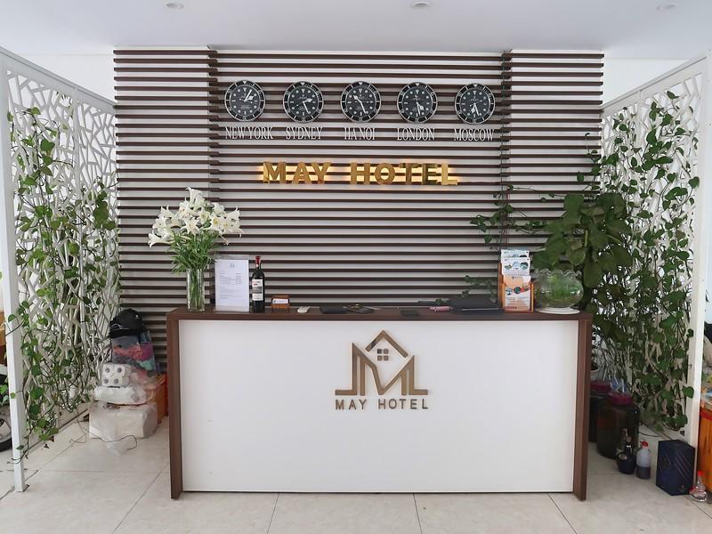 IMG_9334-may-hotel-reception.jpg