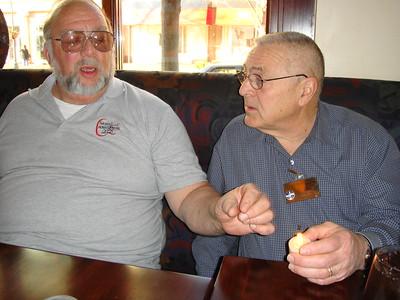 Reston, VA 2009