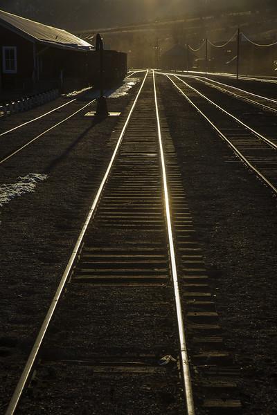 111.Robert Riddle.1.NNRR Yard.jpg