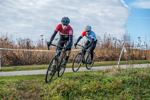 2014 Campton Cross - Chicago Cross Cup