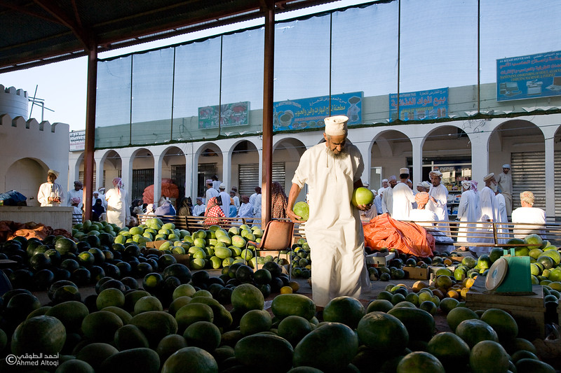 Traditional market (55)- Oman.jpg