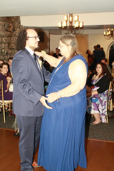 Joanne and Tony's Wedding-1220.jpg