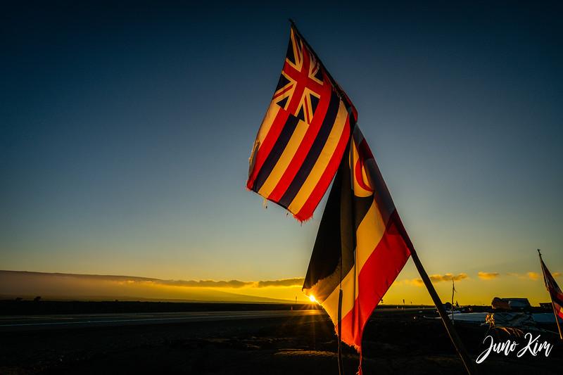 2019-12_Big Island-_DSC9410-Juno Kim.jpg