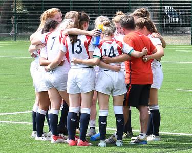 2018 07 22d - HN Womens U18s 7s England 19 v Ireland 26