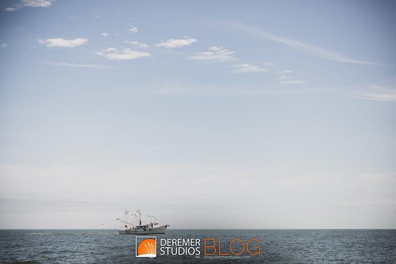 2019 Amelia Shrimping on the Three Cees 096A - Deremer Studios LLC