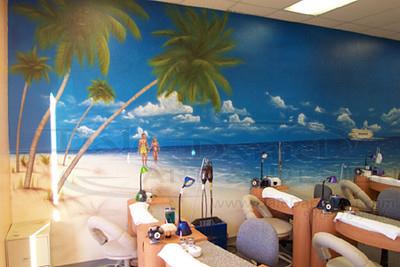 murals013.jpg