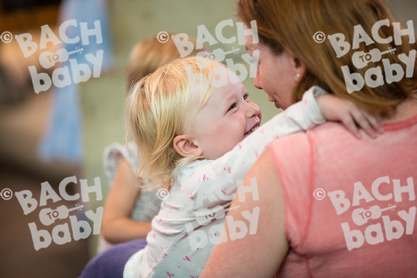 Bach to Baby 2017_Helen Cooper_Southfields_2017-07-18-9.jpg