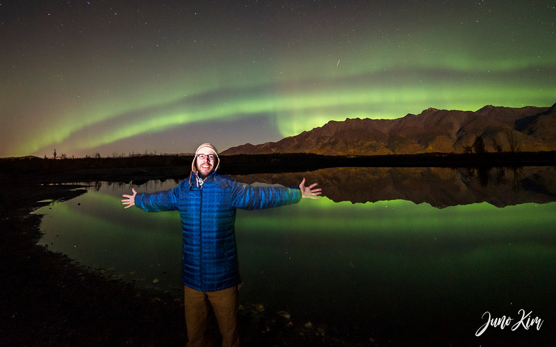 Sept30_NorthernLights_Knik__6103743-Juno Kim.jpg