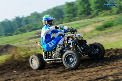 Twister Valley Mx August 2-3, 2014