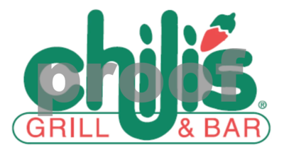 chilis-bar-and-grill-to-slim-down-menu-selections-in-an-effort-to-gain-profitability