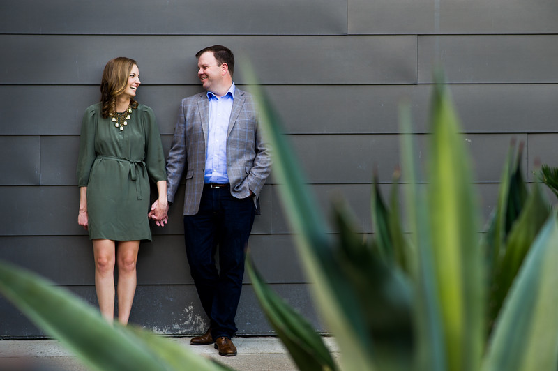 Engagement-Photo-Outfit-Ideas-018.jpg