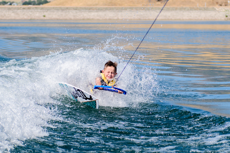 2017 Twin Lakes Boarding-673.jpg