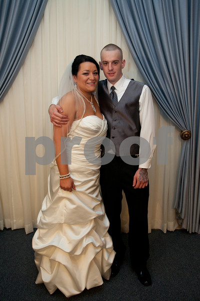 Mizioch Wedding-421.jpg