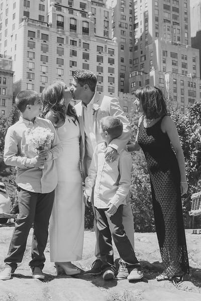 Christina & Chris- Central Park Wedding-166.jpg