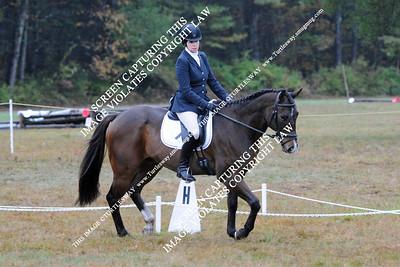 27 Camille & Sweet William 10-14-2012