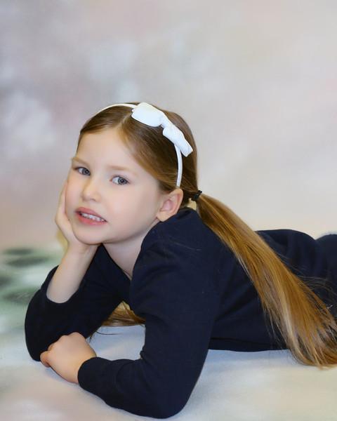Vivian 2011