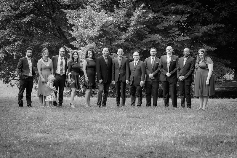 190629_miguel-ben_wedding-045.jpg