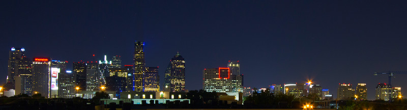 130924, Skyline 01 -LPF.jpg