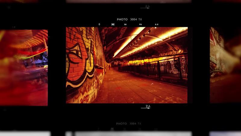 London 35mm Film.mp4