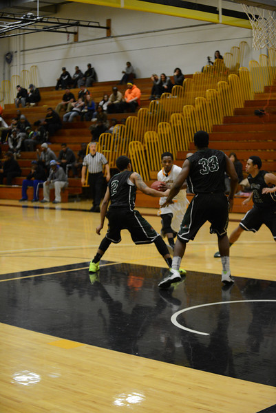 20131208_MCC Basketball_0431.JPG