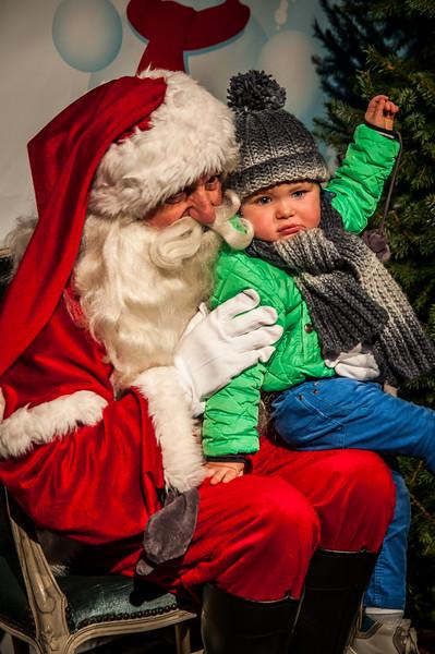 kerstmarkt 2016 (86).jpg