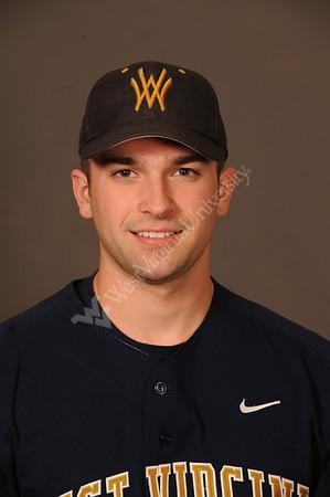 26584 Baseball Headshots