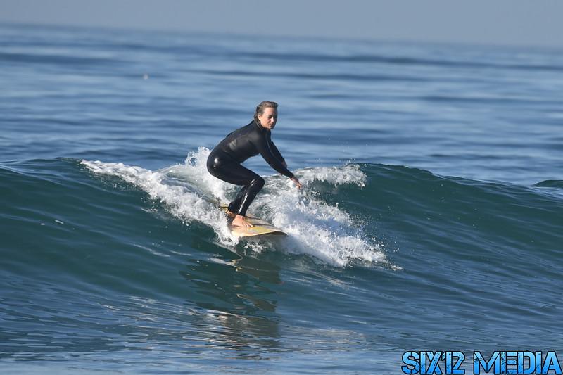 Venice Beach Surf  - -78.jpg