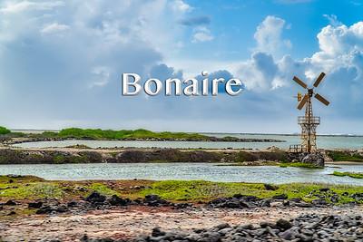 2019 11 27 | Bonaire