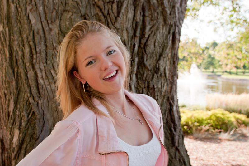 20110807-Maggie - Senior-2357.jpg