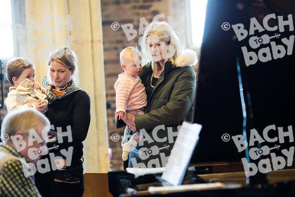 Bach to Baby 2018_HelenCooper_Putney-2018-03-22-23.jpg