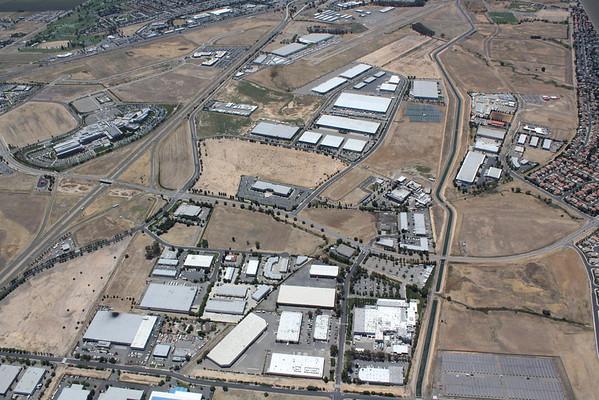 7-18-2011 Vacaville 797 Eubanks