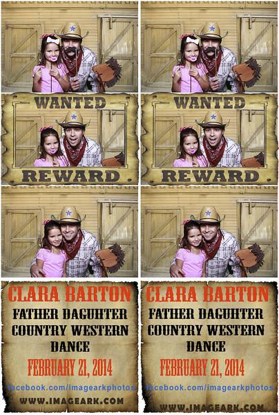 Clara Barton Dance 32.jpg
