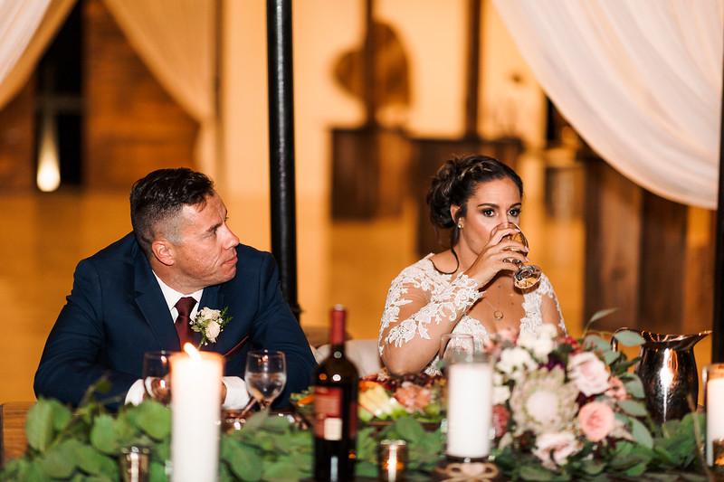 Alexandria Vail Photography Wedding Taera + Kevin b 195.jpg