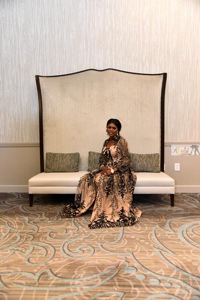 Olawumi's 50th birthday 354.jpg