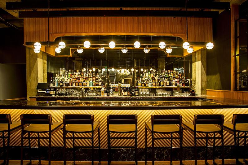 Butchers Table_Bar Downstairs_05.jpg