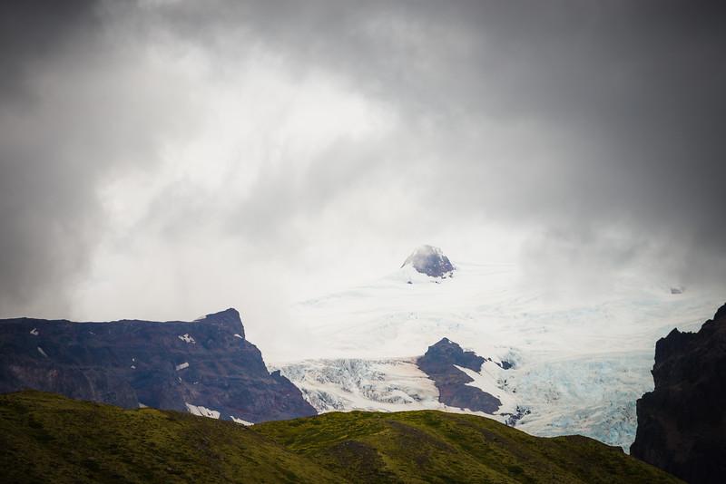 iceland-437.jpg