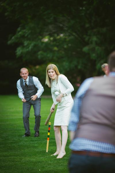 Laura-Greg-Wedding-May 28, 2016_50A1661.jpg