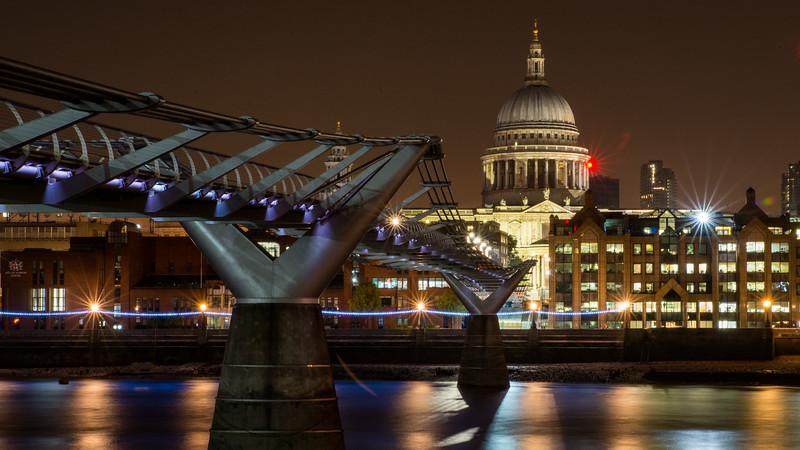 London Night-63176.jpg