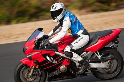 09-28-2012 Rider Gallery:  Alyx S