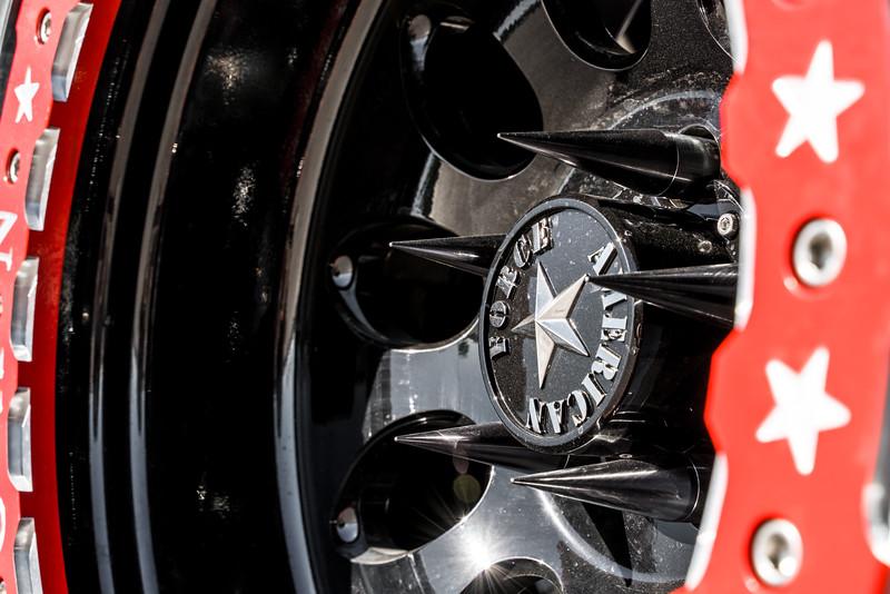@mrs_keg_media @kegmedia 2018 @jeep JL 20x14 #KRAWL Beadlock Series @NittoTires-20181026-54.jpg