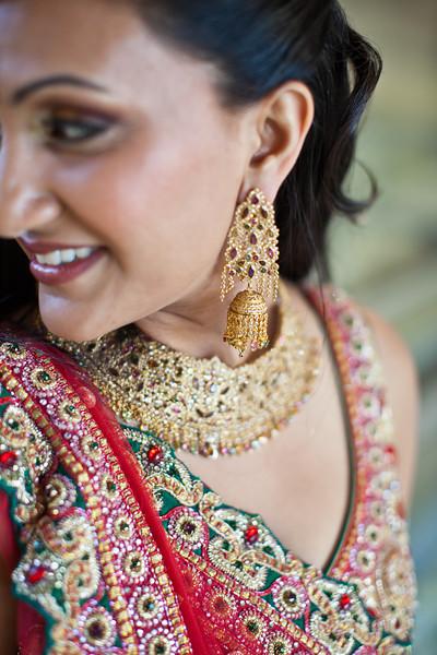 Shikha_Gaurav_Wedding-1585.jpg