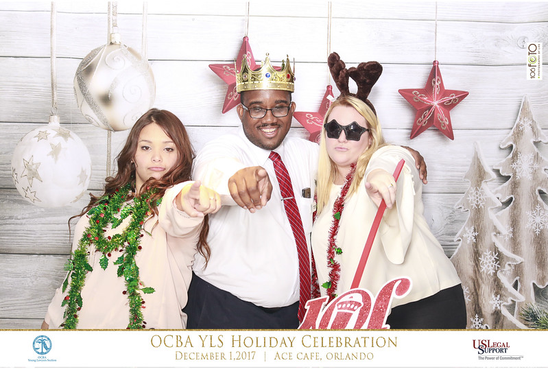2017 OCBA YLS HOLIDAY PARTY-152.jpg