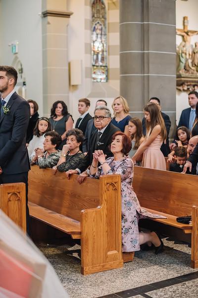 2018-10-20 Megan & Joshua Wedding-486.jpg