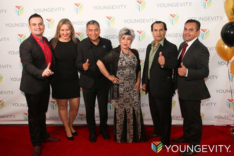 09-20-2019 Youngevity Awards Gala ZG0024.jpg