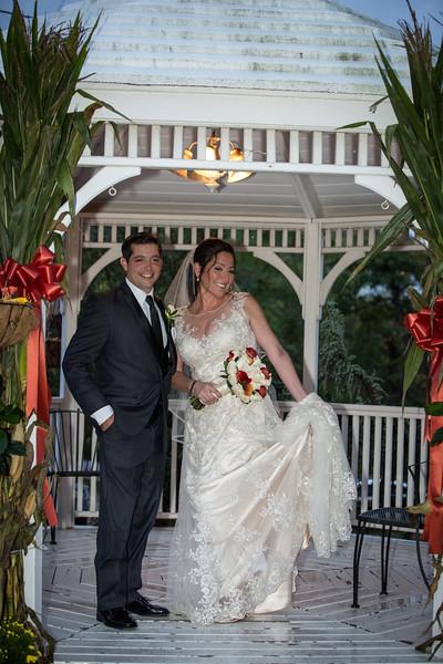 MRN_0771_Loriann_chris_new_York_wedding _photography_readytogo.nyc-.jpg.jpg